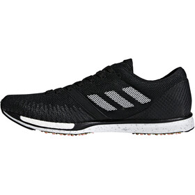 adidas Adizero Takumi Sen 5 Kengät Miehet, core black/ftwr white/carbon